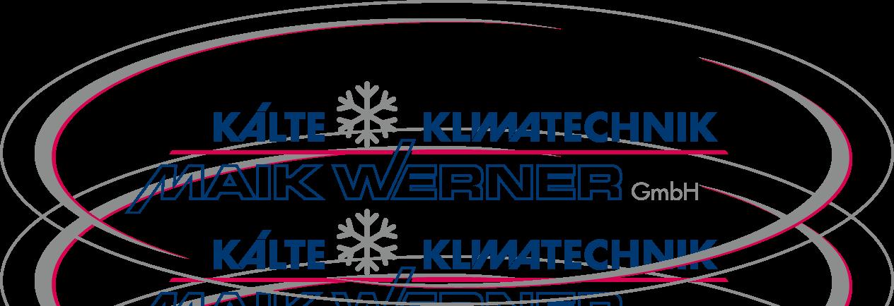 Maik Werner - Kälte und Klimatechnik